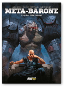 metabarone_cover